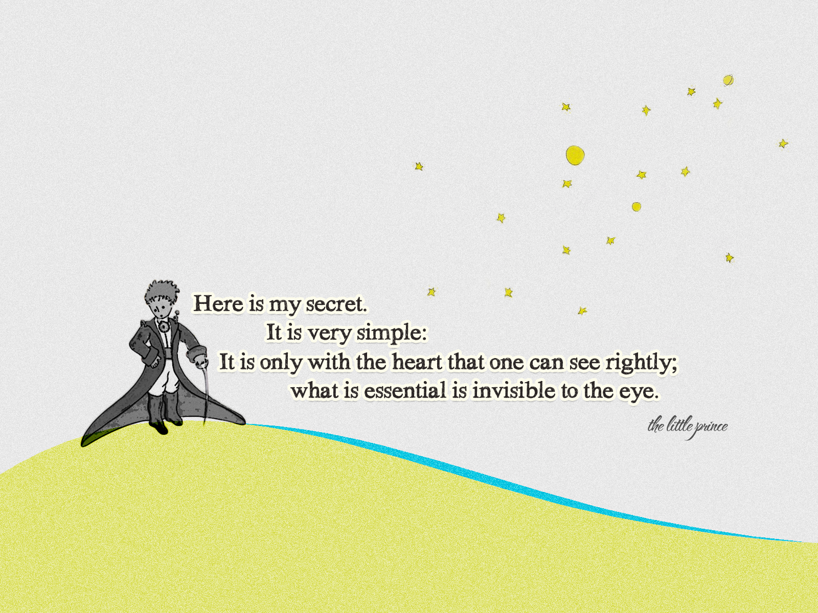 the_little_prince_quote_by_geekyspaz-d314eqb