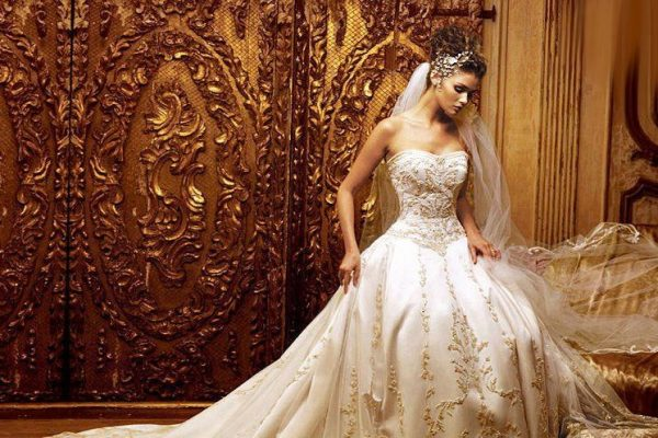 The-20-Best-Wedding-Dresses-of-2015