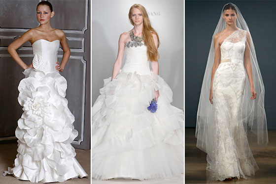 20081105_weddingdresses_560x375