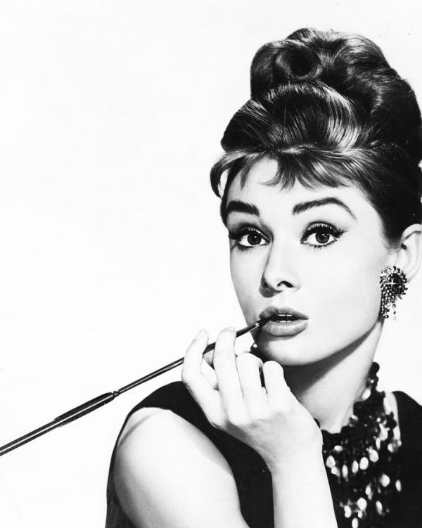 11-audrey-hepburn-retro-images-archive