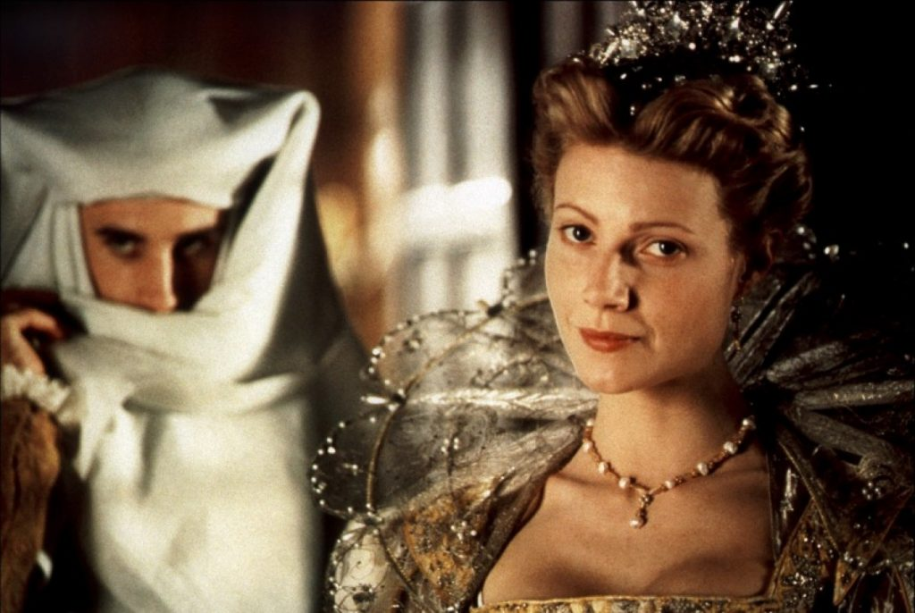 Shakespeare in Love - 12