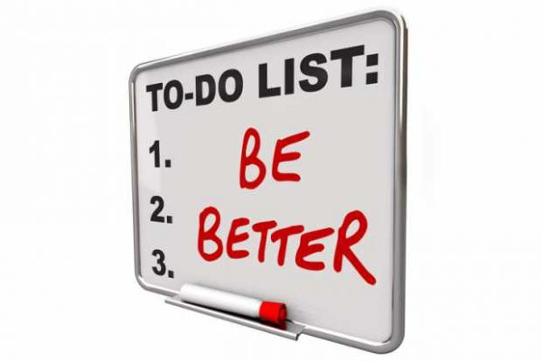 whiteboard-to-do-list-be-better