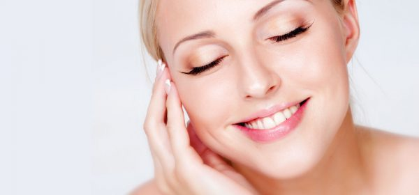 10-Simple-Steps-To-Get-Perfect-Skin
